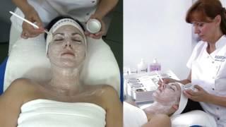 видео Имидж-салон