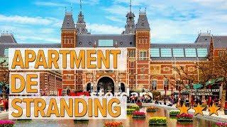 Apartment De Stranding hotel review | Hotels in Egmond aan den Hoef | Netherlands Hotels