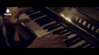 Myles Sanko - Just Being Me :: Rockstone Sessions