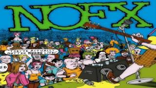 NOFX - Eat the Meek