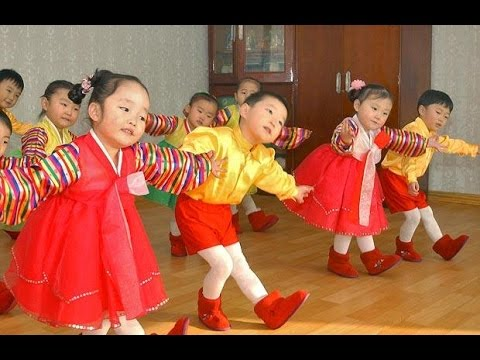 Korean Alphabet Song Children Song - YouTubeKorean Toddler Songs