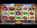 Tonton saya bermain Slots Casino FAFAFA 918Kiss Slots ...