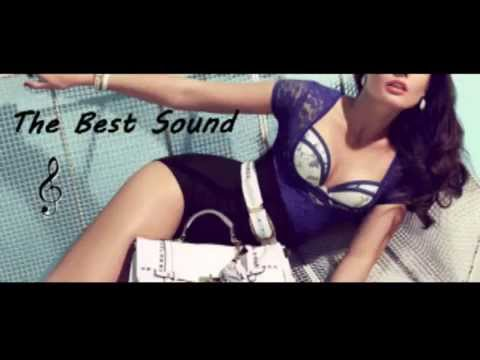 """St Germain - So Flute (Mozambo Remix) """"The Best Sound"""""""