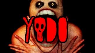 YODO - You Only Die Once (Film)