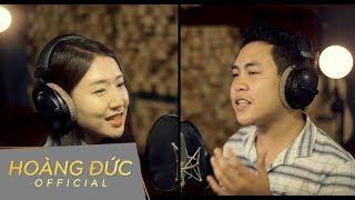 Ngài Đến Tìm Con | Hoàng Đức x JinJu Shin | MV Official