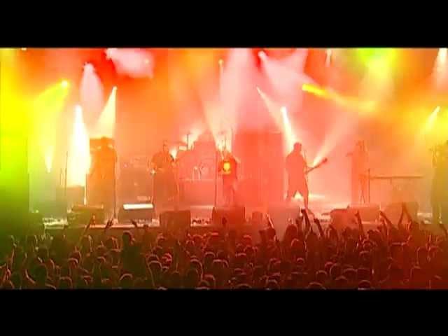 hladno-pivo-pjevajte-nesto-ljubavno-live-koncert-godine-2012-koncert-godine