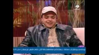 ضحك جامد جدا محمد هنيدي  1.mp4