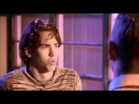 Latter.Days.2003.best scene.