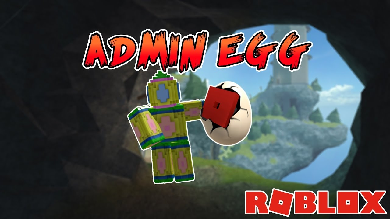 how to become roblox admin