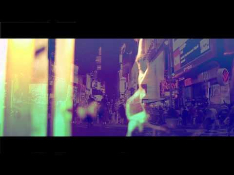 Green Street - Films [Official Video]