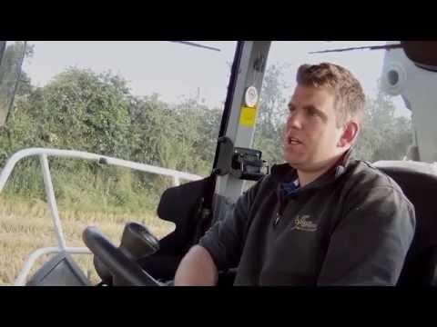 GRASSMEN - Wilson Farming Part 4