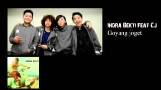 Indra Bekti - Goyang Joged feat Coboy Junior #(GJ) Lirik