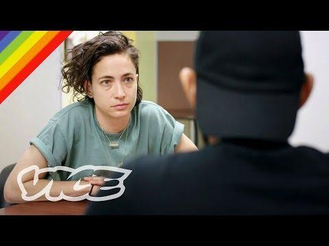 HIV Crisis on the Texas-Mexico Border
