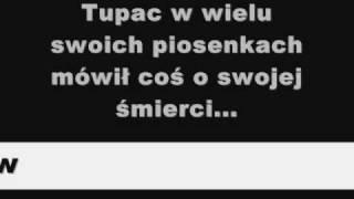 2pac żyje - dowody cz.2