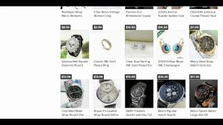 Wide variety of home and garden,electronics,fashion accessories,clothing ,t shirts and more... Thumbnail