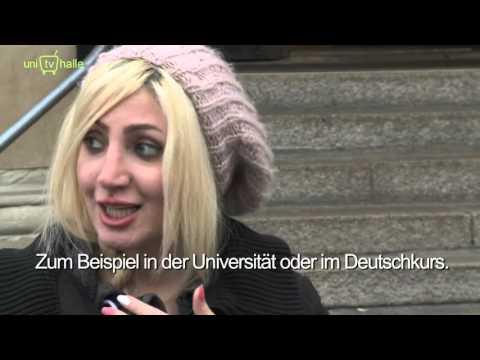48. Sendung UniTV Halle