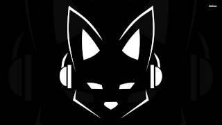 Firebeatz and Schella - Dear New York (Original Mix) 2013