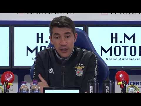 "FIFA 20   RIO AVE Modo Carreira   EP.6 - ""Que Sporting é este?"" from YouTube · Duration:  13 minutes 54 seconds"