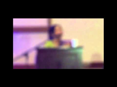 Dr. Nisha Pillai - KHNA Women's Forum  2015 - Phone recording