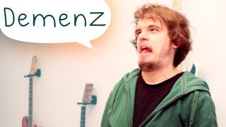 Das Internet macht dumm?