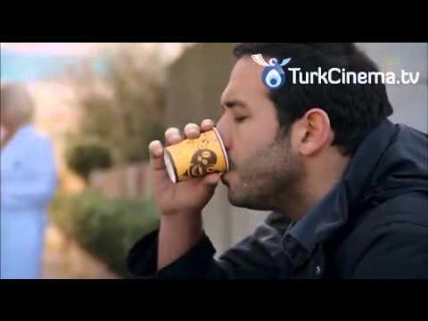 Турецкий сериал Судьба, 6 серия