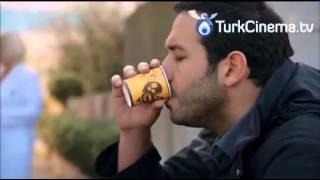 """Турецкий сериал """"День, когда была написана моя судьба"""". 9 серия. РУССКАЯ ОЗВУЧКА."""