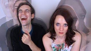 Download Sick burn, bro (JackAsk #66) Mp3 and Videos