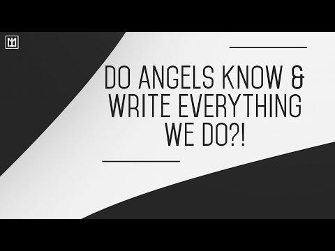 Slim Jesus Denies Ghostwriting Rumors: I Write Everything Ive Ever Spit