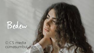 Stranên Kurdî ( Bedew ) Kurdish Music Kürtçe Şarkılar