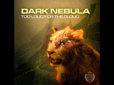 Dark Nebula & Psywalker - Some Kind Of Spaceship (Nebula Mix)