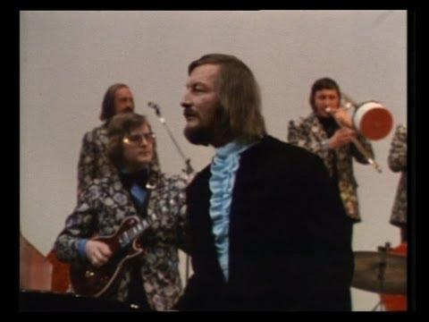 James Last In The Soviet Union (1972)