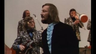 James Last In The Soviet Union (1972)