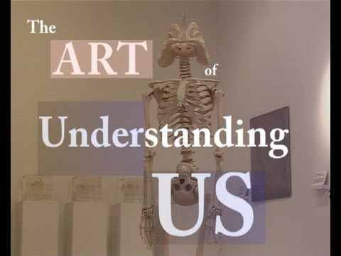 The Art of Understanding Us