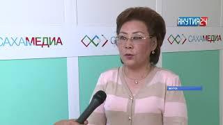 Минобразования Якутии: Билингвальное обучение  необходимо школам республики