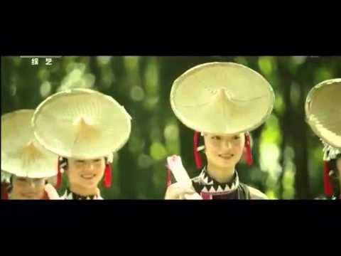 Classical Chinese folk song