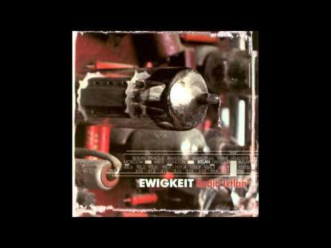 Ewigkeit - Esc. (HD)