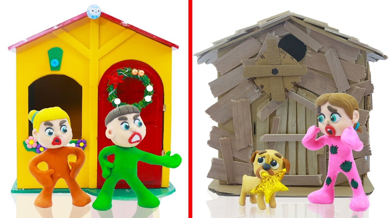 superhero-baby-playhouse-decoration-play-doh-cartoons-for-kids