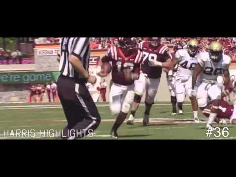 Top 100 Plays of the '14-15 College Football Season ᴴᴰ
