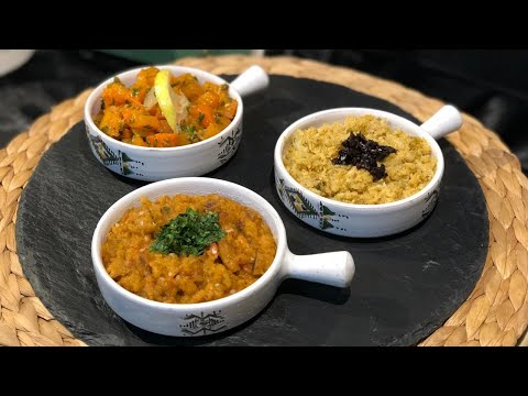 recettes-des-entrées-chaudes-marocaine-avec-thermomix-🥗by-siham-👩🏻🍳