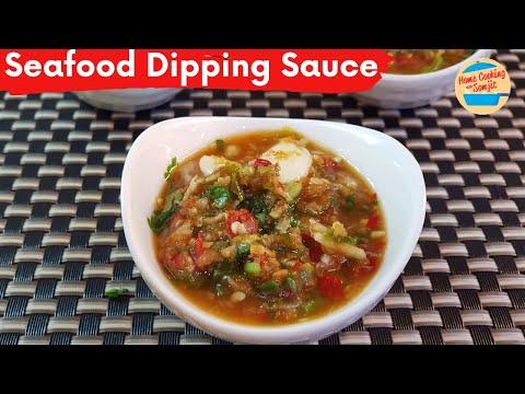 Nasi Goreng Kampung Kampung Fried Rice Youtube