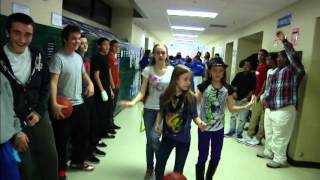 Speak Life lipdub