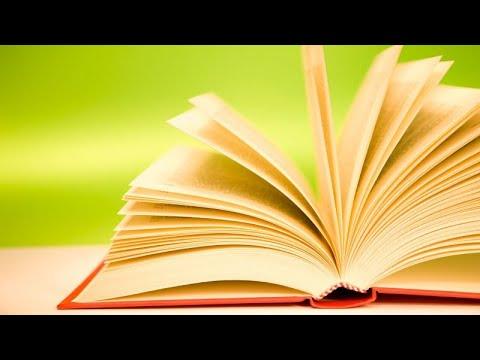 Мудрые мысли: Знаменитые цитаты из книг