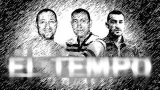 El Tempo - Esti jumatatea mea