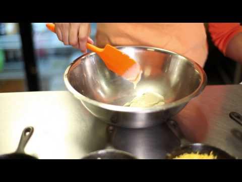 Gouda Mac & Cheese : Macaroni & Cheese Recipes