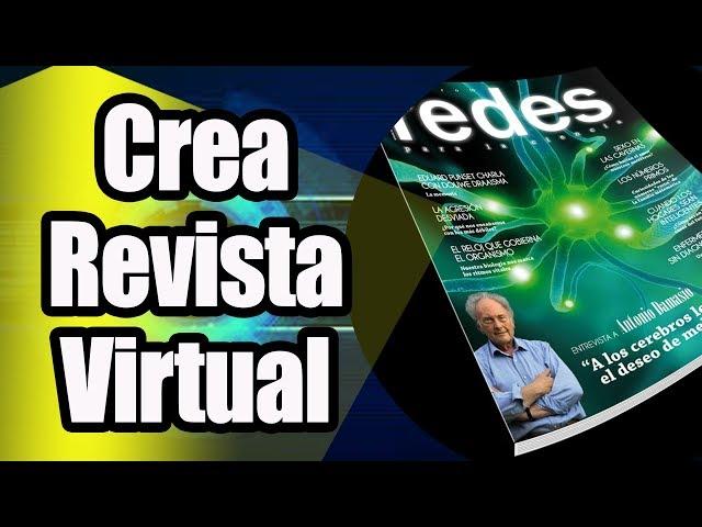 ec5290d93 revista digital