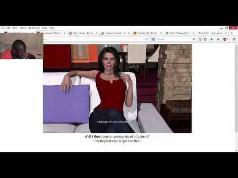 dating simulator ariane cheats pc