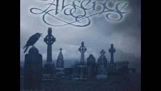 The Absence - Necropolis