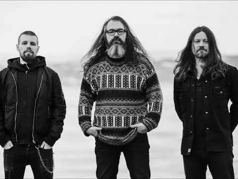 Motorpsycho  Every Dream Home