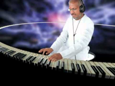 Best of Swarnalatha with  Ilayaraja Vidala Pulla ,  Kanna un kannil , Aaradi Chuvaru Thaan