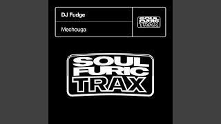 Mechouga (Spen & Karizma Remix)